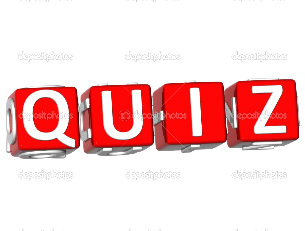 free clip art quiz - photo #12