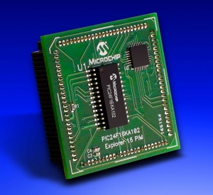 Integrated-Circuit-aka-Microchip