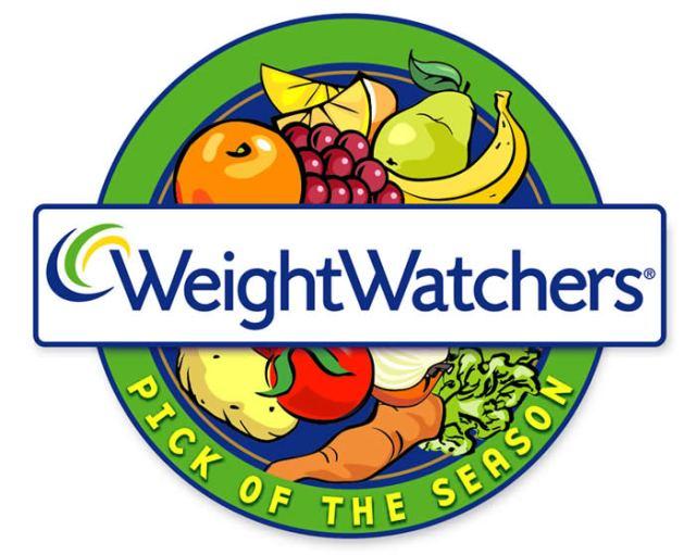 weight watchers weight loss diet plan for women