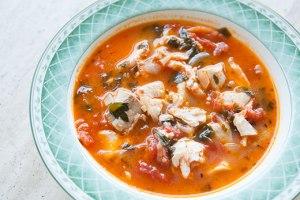 dads-fish-stew-520