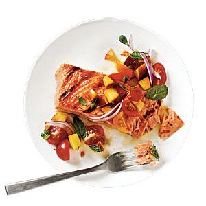 grilled-king-salmon-tomato-peach-salsa-ck-l