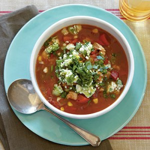 1003p172-chili-spiced-chicken-soup-stoplight-peppers-avocado-relish-m