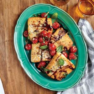 1501p28-halibut-balsamic-cherry-tomatoes