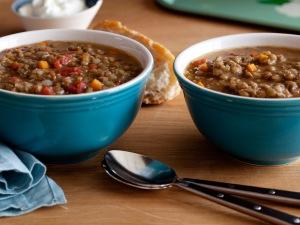 ea1015_soup1