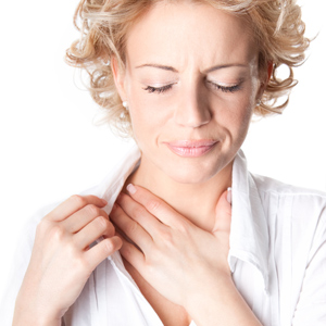 rec-woman-neck-pain-master2-isp-10-17-11-md