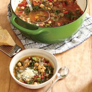smoky-farro-chickpea-soup-ck