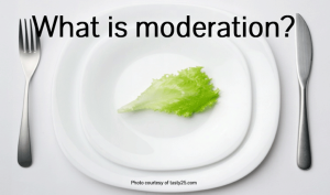 What-is-moderation