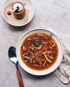 hayden-flour-mills-barley-mushroom-soup-bowl-947-d112232_vert