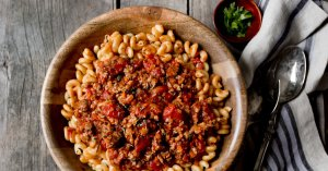 recipe-lab-ragout-facebookJumbo