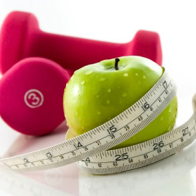 Diet-Exercise-Resources
