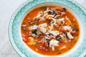 fish-stew-horiz-a-1200-600x400