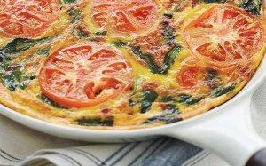 spinach-fritatta-1