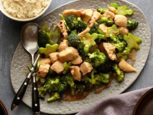 bw2c12_chicken_broccoli2.jpg.rend.sni12col.landscape