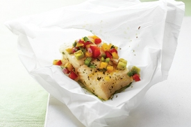 recipe_halibut-88307e31