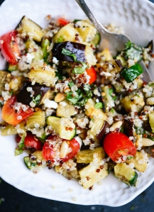 healthy-quinoa-salad-recipe-1