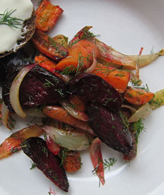 original-201312-HD-kd-diet-beet-salad.jpg