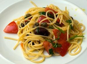 raw-tomato-rocket-spaghetti-1