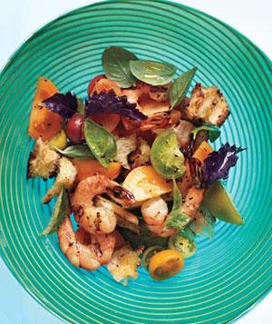 shrimpsalad-greenplate_300.jpg