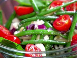 JD0102H_green-bean-salad_s4x3.jpg.rend.hgtvcom.616.462