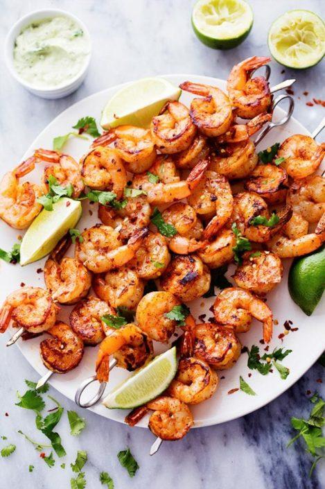 spicylimeshrimp-650x975.jpg