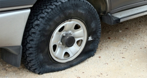 How-to-Handle-a-Tire-Blowout_615x330