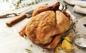 How-to-Roast-a-Chicken