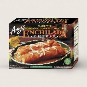 000080-704929-web3d-us-cheese-enchilada-10-24-17