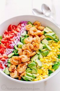 Shrimp-Avocado-Salad-Recipe-6-600x900