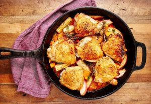 delish-190912-apple-cider-glazed-chicken-0176-landscape-pf-1571156445