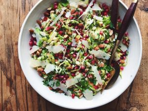 delish-brussels-sprouts-salad-1528221412