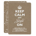 keep_calm_and_jingle_rustic_holiday_party_invite-r1ec2da3de3334414b7f618dae591eb41_6gd4r_140.jpg