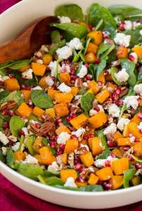 butternut_squash_pomegranate_salad10.