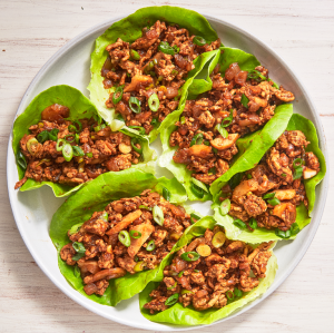 delish-190611-asian-lettuce-wraps-522-landscape-pf-1561383352