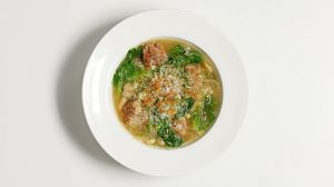 bonappetit_low-commitment-wedding-soup