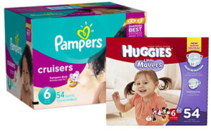 pampers-huggies-300x186-1.jpg